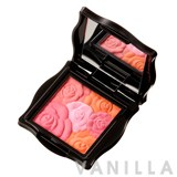 Anna Sui Rose Cheek Color