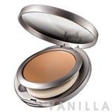 Laura Mercier Tinted Moisturizer Creme Compact SPF20 Sunscreen
