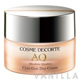 Cosme Decorte AQ Cyto Gen Day Cream