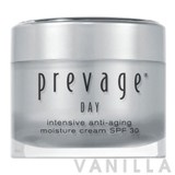 Elizabeth Arden Prevage Day Intensive Anti-Aging Mouisture Cream SPF30