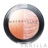 Maybelline Eyestudio Hyper Cosmos Eyeshadow