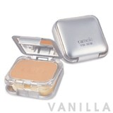 Camella Extra Lasting Two-Way Powder Cake SPF30 PA+++