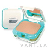 Camella Two Way Powder Cake