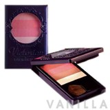 Mistine Victorian Layer Blush On