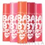 Maybelline Baby Lips Love Color