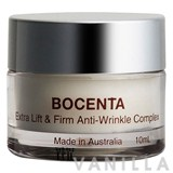 Lanopearl Bocenta Extra Lift & Firm Anti-Wrinkle Complex