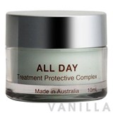 Lanopearl All Day Protective Complex