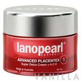 Lanopearl Advanced Placentex