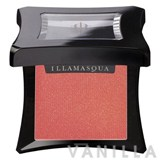 Illamasqua Powder Blusher
