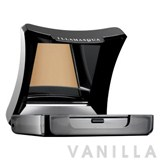 Illamasqua Under-Eye Concealer