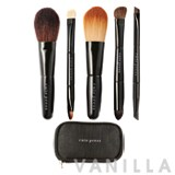 Cute Press Color Fantasy Professional Brush Set
