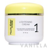 Plasto-Sein Lightening Cream 1