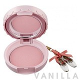 Bisous Bisous Miracle White Blusher