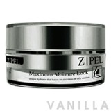Z-Pel Maximum Moisture Lock