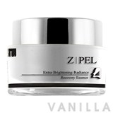 Z-Pel Extra Brightening Radiance Recovery Essence