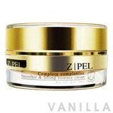 Z-Pel Complete Complexion Smoother Lifting Essence Cream
