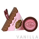 Anne & Florio The Bakery Lolipop Blusher