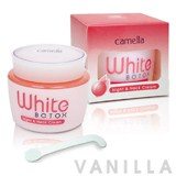 Camella White Botox Night & Neck Cream