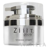 Ziiit Plus Timeless Cream