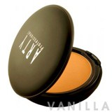 Arty Professional Aura Perfect Powder SPF15