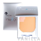 Sheene White Plus Intelligent 3D Foundation Powder