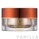 Beauty Credit Danahan RG II Science EX Eye Cream