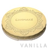 Canmake Mashmallow Finish Powder