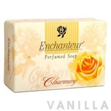 Enchanteur Charming Perfumed Soap