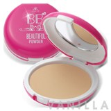 Aron BB Beautiful Powder