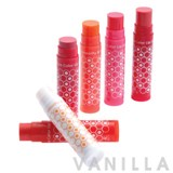 Aron Smoothy and Care Color Lip UV 25