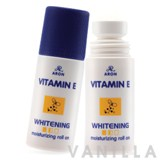 Aron Vitamin E Whitening Moisturizing Roll-On