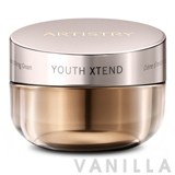Artistry Youth Xtend Enriching Creme