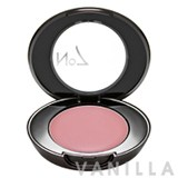 No7 Natural Blush Cream