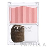 Cezanne Silk Touch Cheek