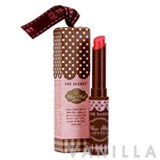 Anne & Florio The Bakery Choco Stick Lipstick