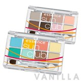 Essence Sun Club Glamour To Go Eyeshadow