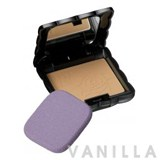 Anna Sui Powder Foundation SPF20 PA++