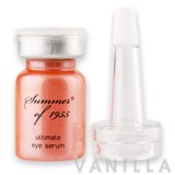 Summer of 1955 Ultimate Eye Serum