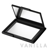 NARS Light Reflecting Setting Powder - Pressed Powder