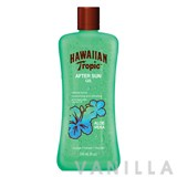 Hawaiian Tropic After Sun Gel Aloe Vera
