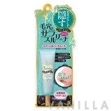Meishoku Porerina Sebum Off Mat Gel