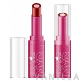 New York Color Applelicious Glossy Lip Balm