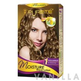 Purete Moisture Wave Lotion