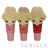 Cathy Doll Petit Gloss