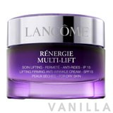 Lancome Renergie Multi-Lift