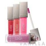 Elisees Natural Essence Pearly Lip Gloss