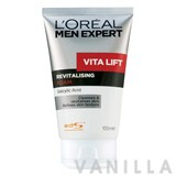 L'oreal Men Expert Vita Lift Revitalising Foam