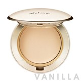 Sulwhasoo Evenfair Smoothing Powder Foundation