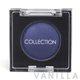 Collection Work The Colour Solo Eye Shadow