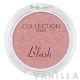 Collection Powder Blush